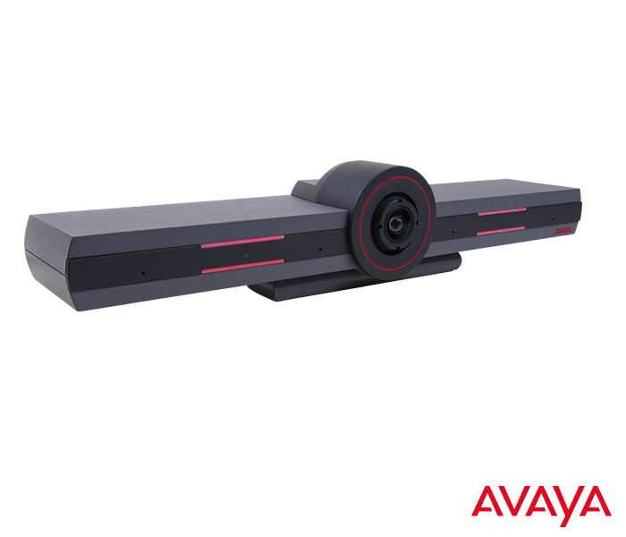 Avaya-CU360
