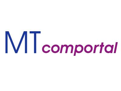 MTcomportal