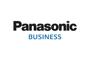 Panasonic Business