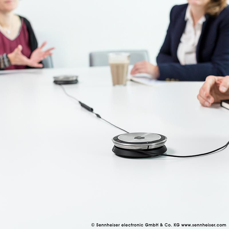 Speakerphone SP 220