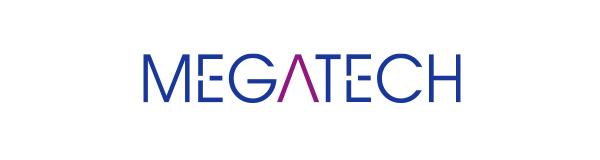 MEGATECH Header